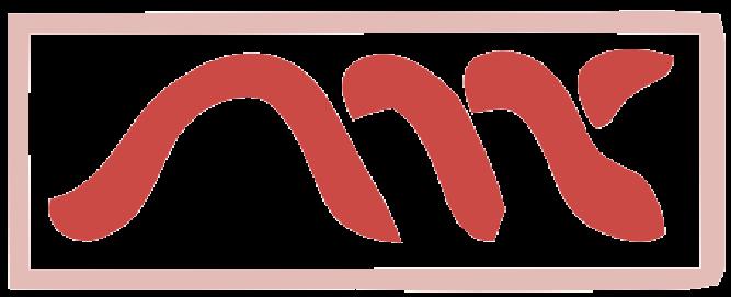 DYNATECH (THAILAND) LTD.